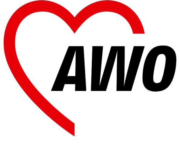 AWO Newsletter Logo